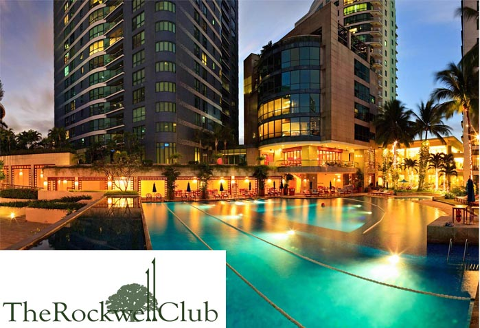 The Rockwell Club