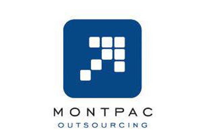 Montpac
