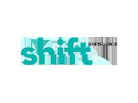 Shift Interactive