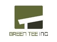 Green Tee Inc