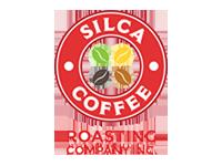 Silca Roasting Company Inc